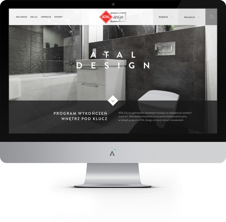 Program ATAL Design